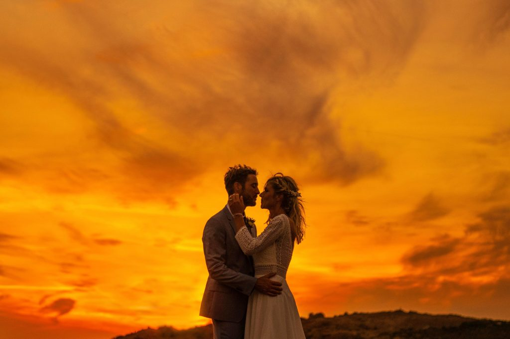 photographe mariage Bastia